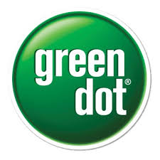 greendotfetureimage
