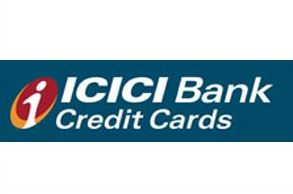 iciccredit