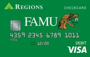 Activate Regions Bank Card 🤑🤑 [www regions com]