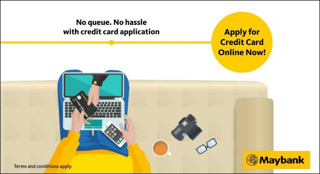 mybank credit card