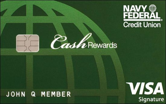 navy federal debit card activation