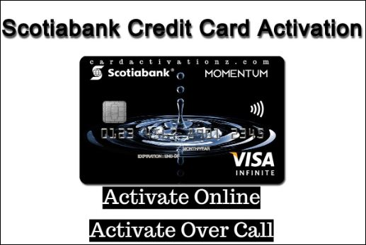 scotiabank debit card