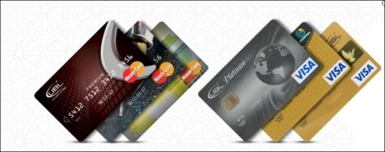 UOB Credit Card Activation