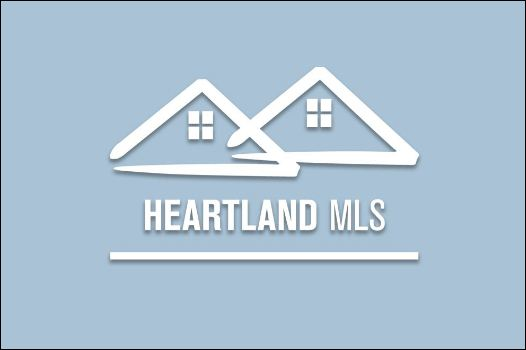 Hertland MLS Login