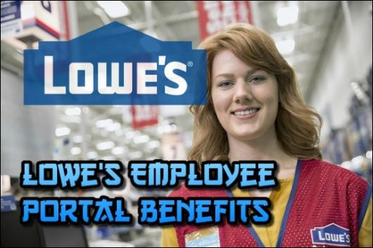 Mylowes benefits
