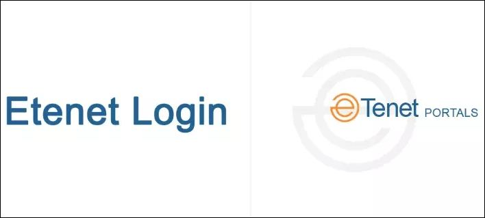 etenet helthcare login