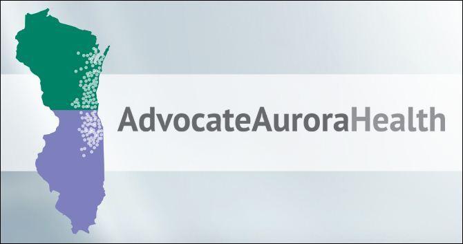 MyAdvocateAurora Login
