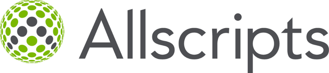 Allscripts Information Technology Company