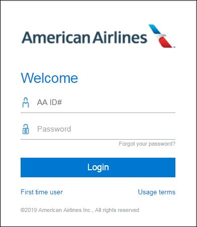 emp.piedmont-airlines login