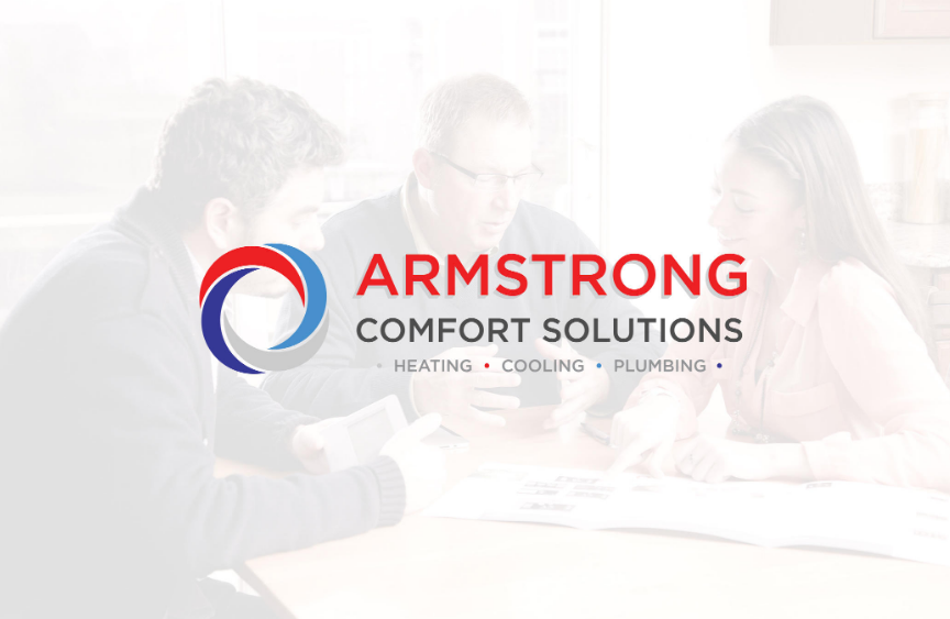 Armstrong My Wire Login Benefits