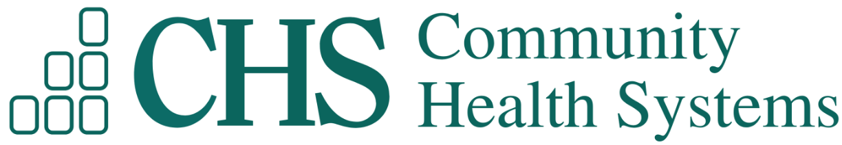 Community Health Systems Hospitals Company