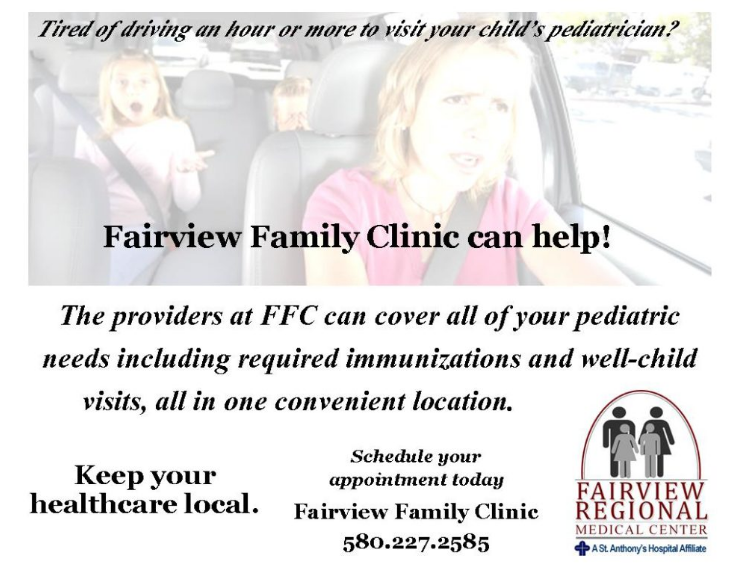 Fairview Mychart Login Benefits