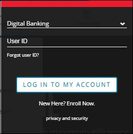 First Tennessee Bank Login