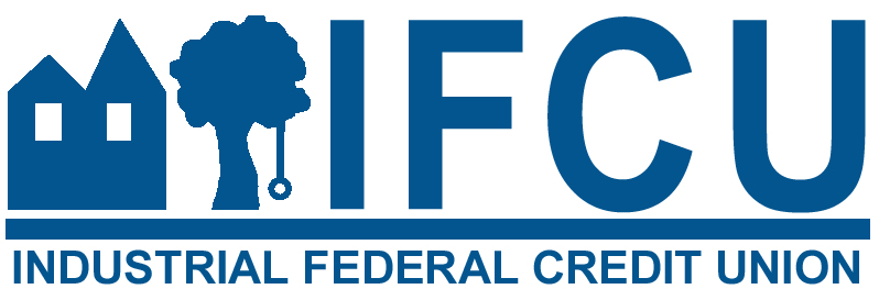 Industrial Federal Credit Union