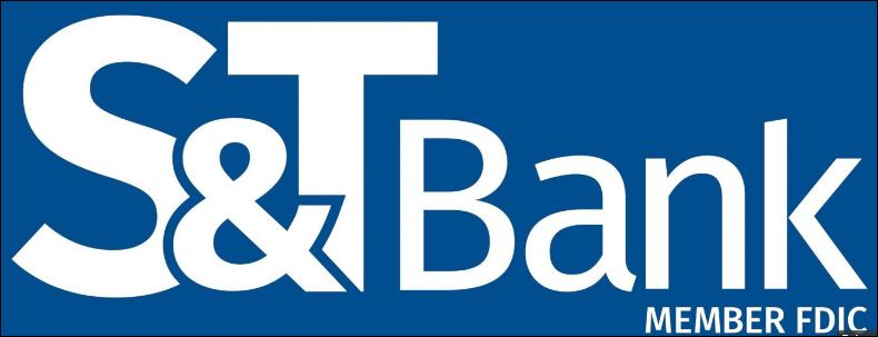 S&T Bank Login