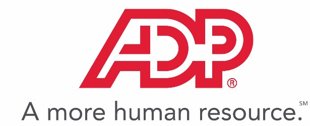 ADP, LLC Management Services Company