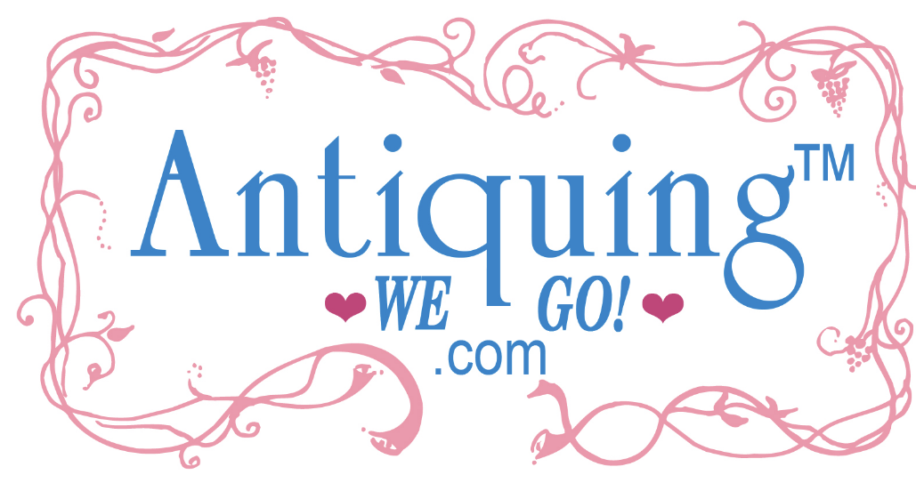 GoAntiquing! Point of Sale