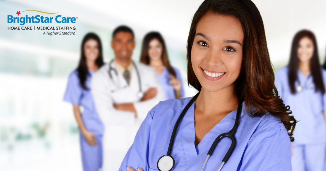 BrightStar Care Employee Benefits and Perks