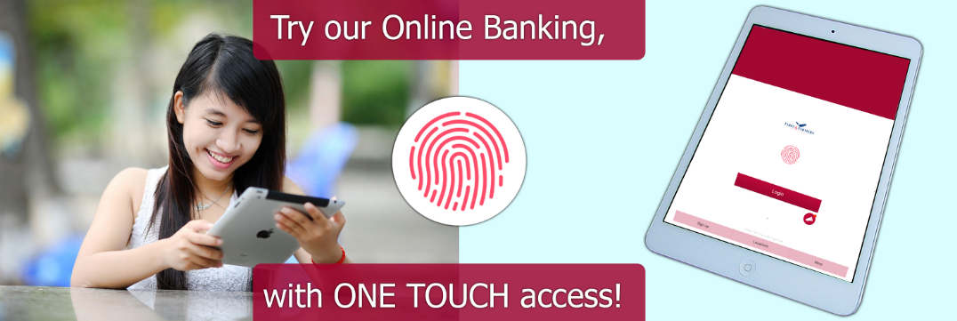 First National Bank of St Louis Login