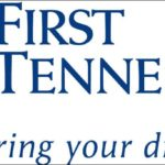 first tennessee Banking Login