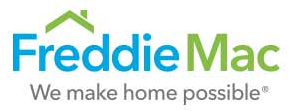 Freddie Mac Mortgage Loan Company