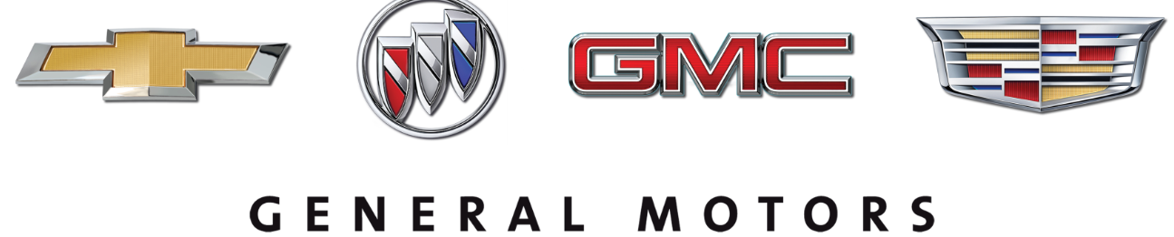 General Motors Card Login