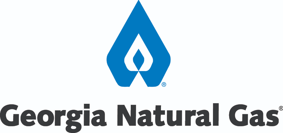 Georgia Natural Gas Company