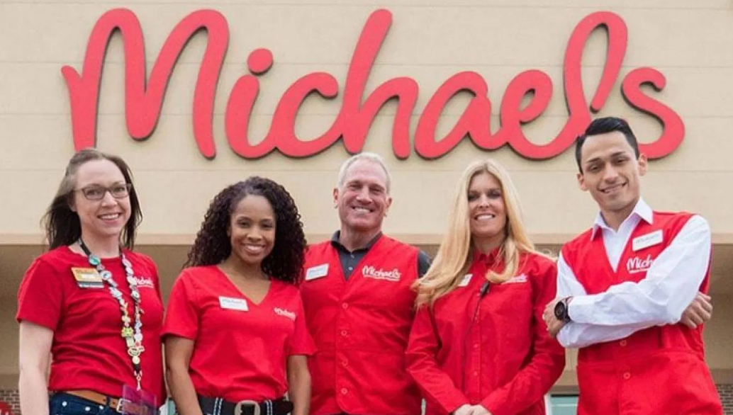 Michaels Employees Benefits