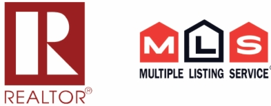 Multiple Listing Services