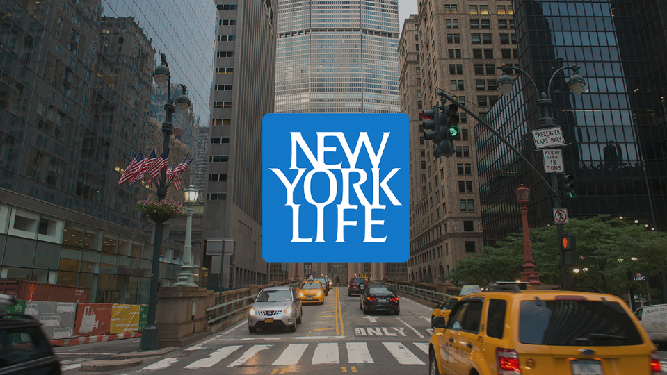 New York Life Employee Benefits and Perks