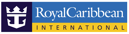 Royal Caribbean Crown And Anchor