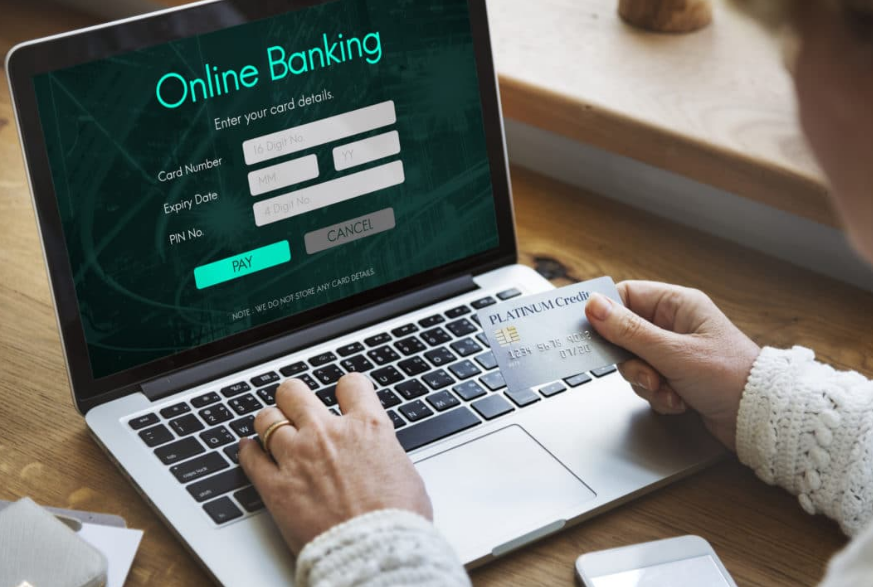 S&T Online Banking Login Benefits