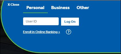 S & T Bank Business Online Banking