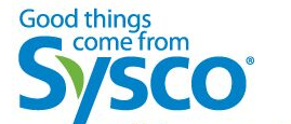 Sysco Wholesale Company