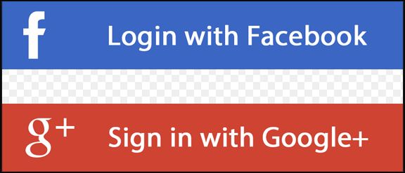 Zoosk Account Sign Up