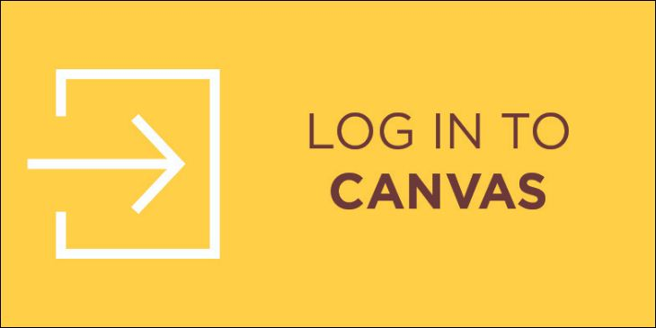 Canvas Student login