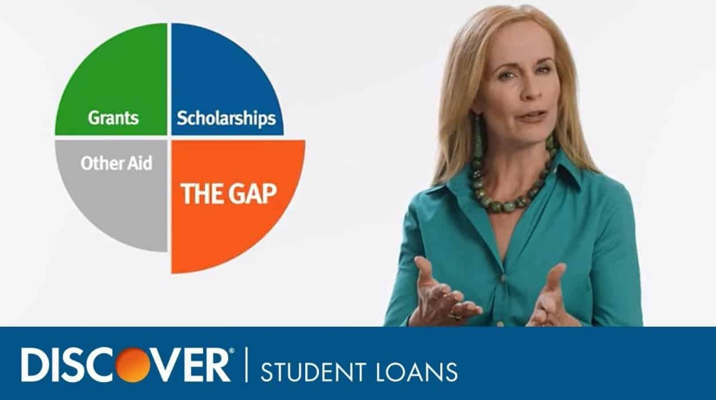 Discover Student Loans Sign In