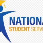 National Student Loan Sign In