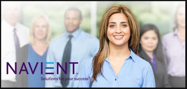 Navient Corporation