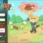 Prodigy Math Game Student Sign In