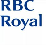 RBC Bank Sign In