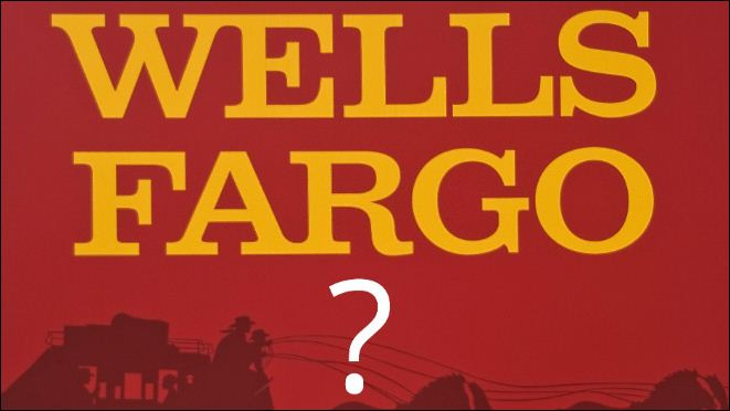 Wells Fargo Student Loan sign in