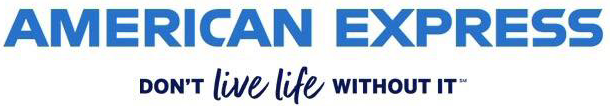 American Express Financial Services Company