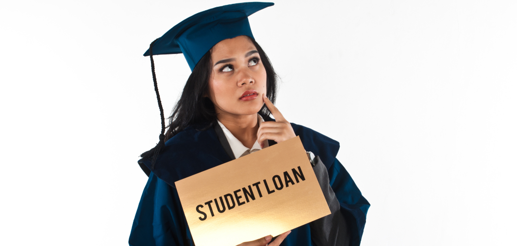 Nelnet Student Loan Sign In Benefits
