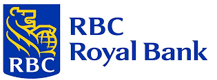 Royal Bank Of Canada Login