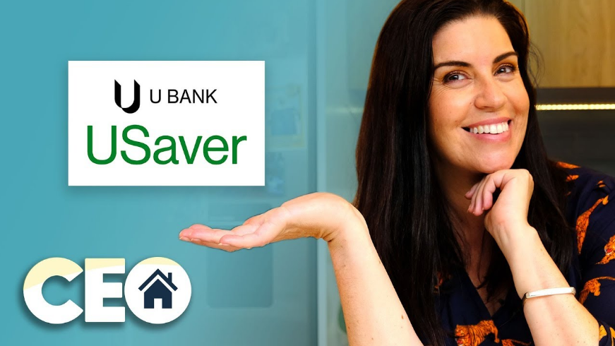 Log In To UBank Online Banking