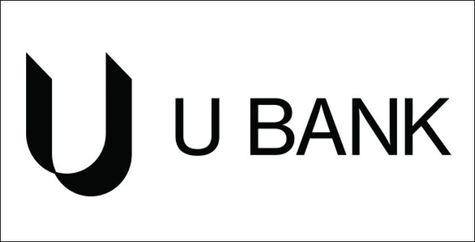 ubank sign in