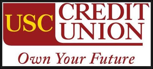 usc credit union sign in