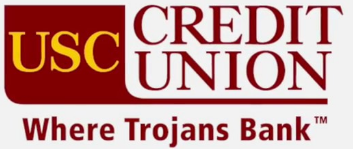 USC Credit Union Bank