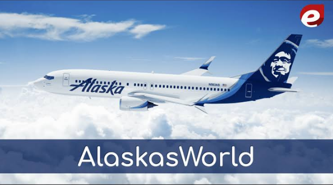Alaska's World PET Employee Portal Login Via Mobile